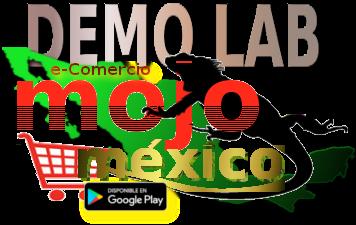 Eshop MojoMexico